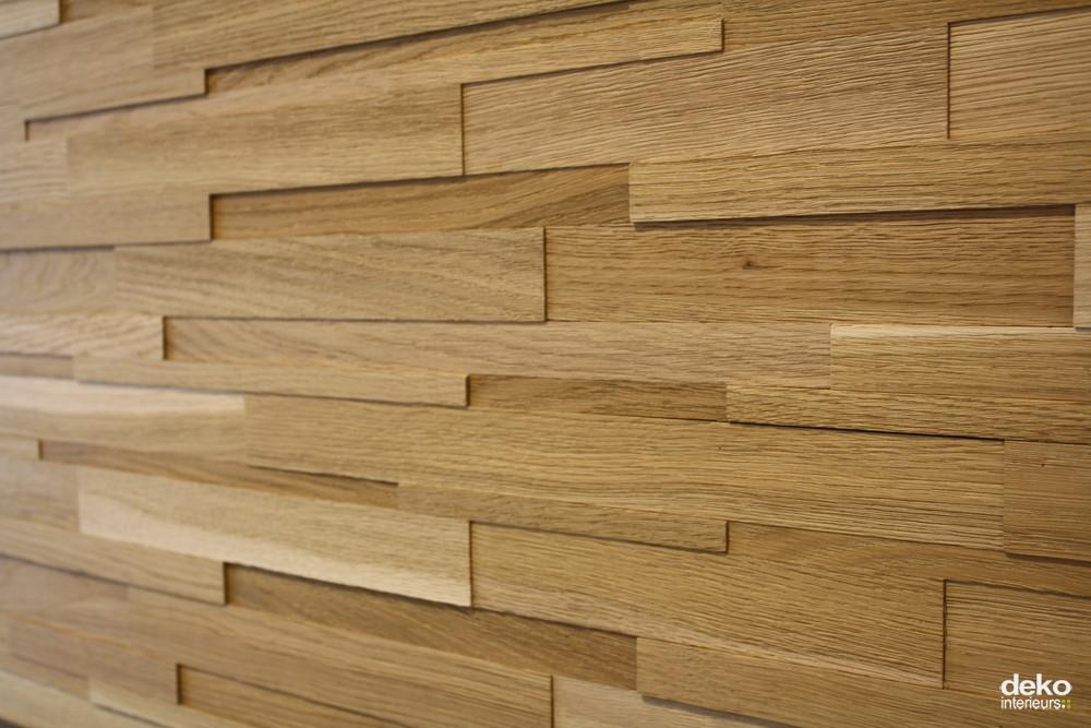 Projecten maatwerk interieurbouw van deko - Exotisch onder wastafel houten meubilair ...