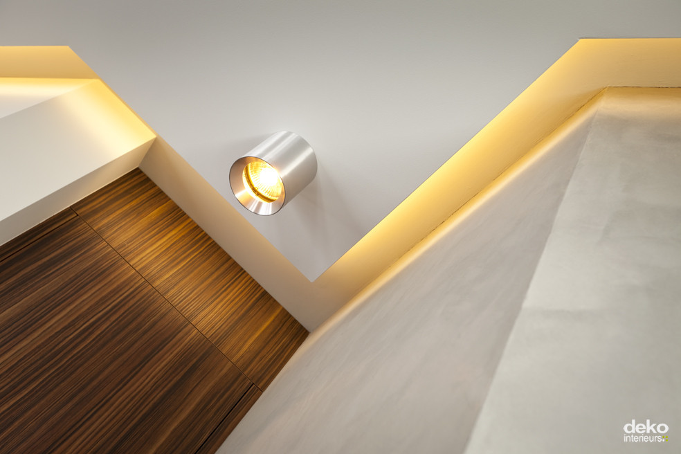 led verlichting woonkamer strips lactatefo for