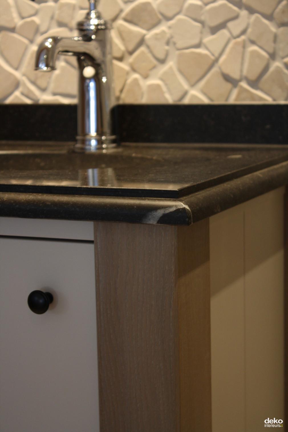 Badkamer winkel uden badkamer ontwerp idee n voor uw huis samen met meubels die - Badkamer scheiding ...