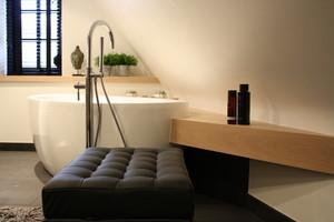 Van Erp Badkamers : U woont in erp en zoekt een interieurbouwer voor uw badkamer